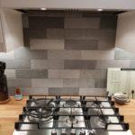Bespoke Kitchen Fitting Glasgow