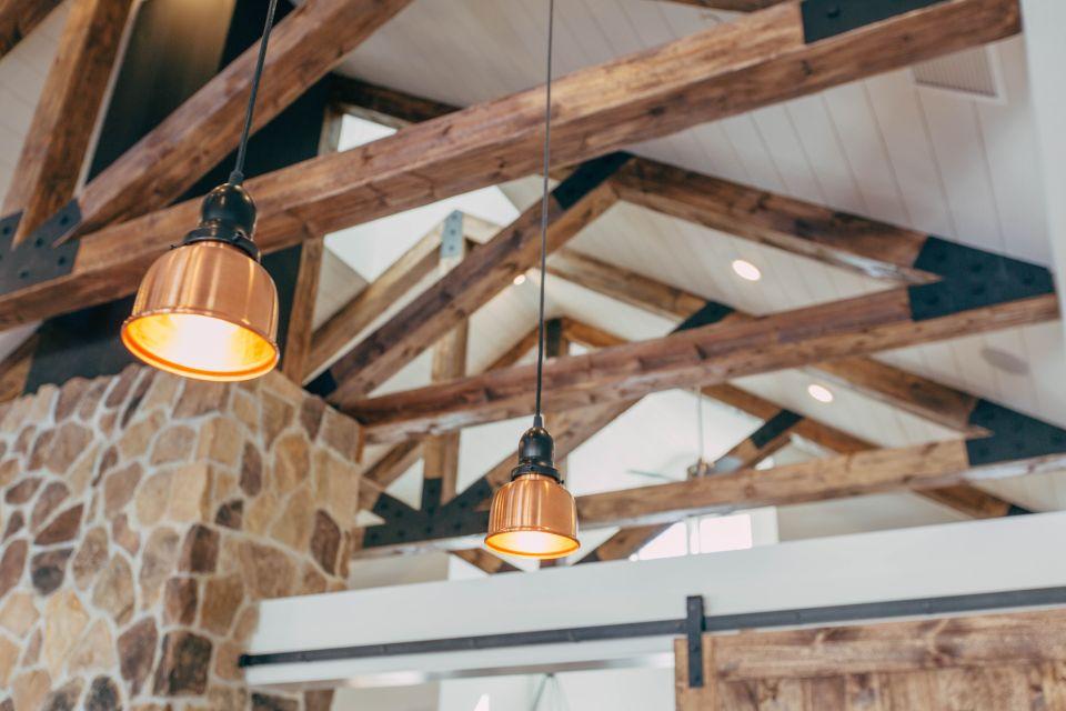 Loft Conversion Services