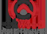 google logoOrrwood Property Services