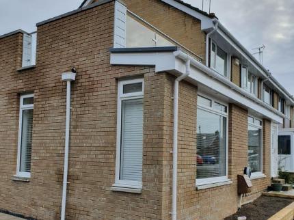 Uddingston Extension (8)